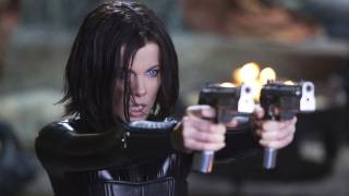UNDERWORLD AWAKENING | Trailer german deutsch [HD]