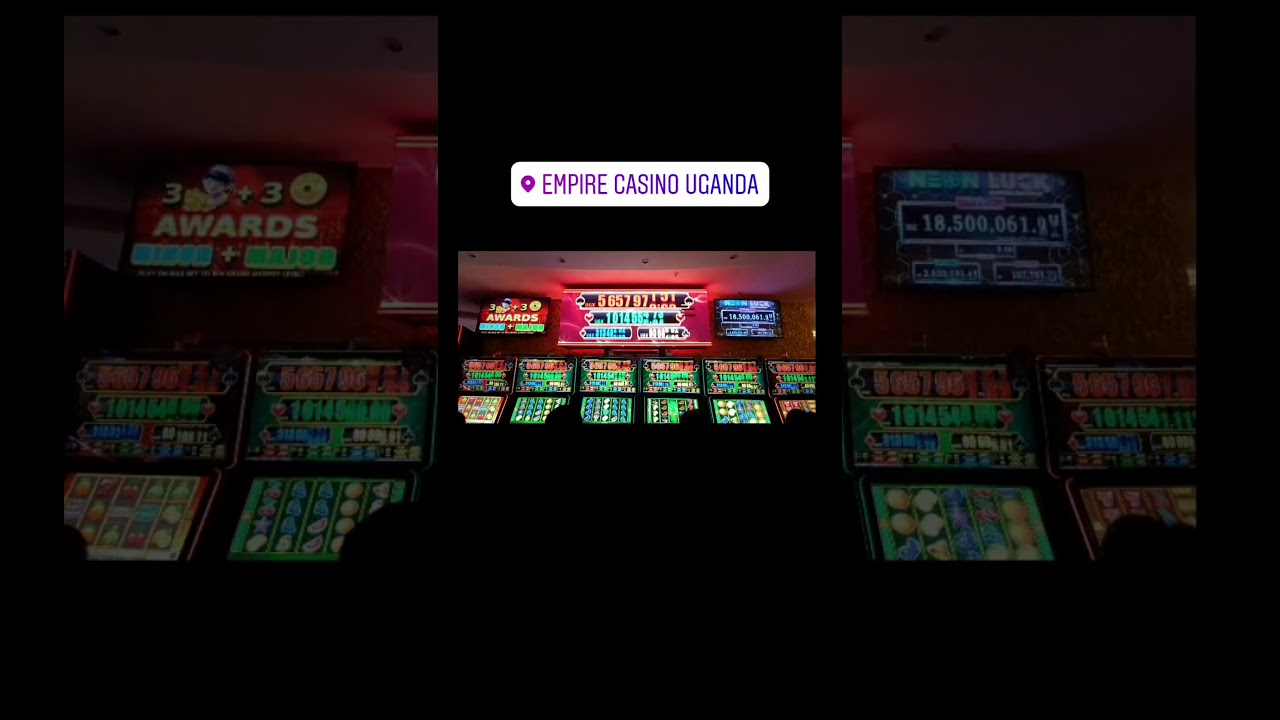 Best Paying Slot Games