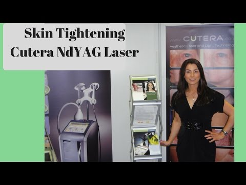skin-tightening-,with-cutera-nd-yag-laser,-for-firmer,-smoother-tighter-skin