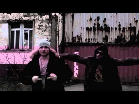 Gionni Gioielli feat. Nex Cassel - SelfMade (prod BigJoe)