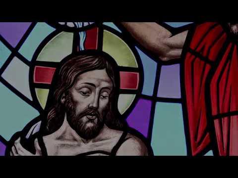 Почему армяне разднуют Рождество Христово в ночь с 5 на 6 января