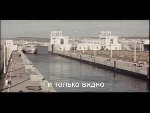 Ф. Шаляпин - Вниз по матушке по Волге/ Down To Volga Mother-River