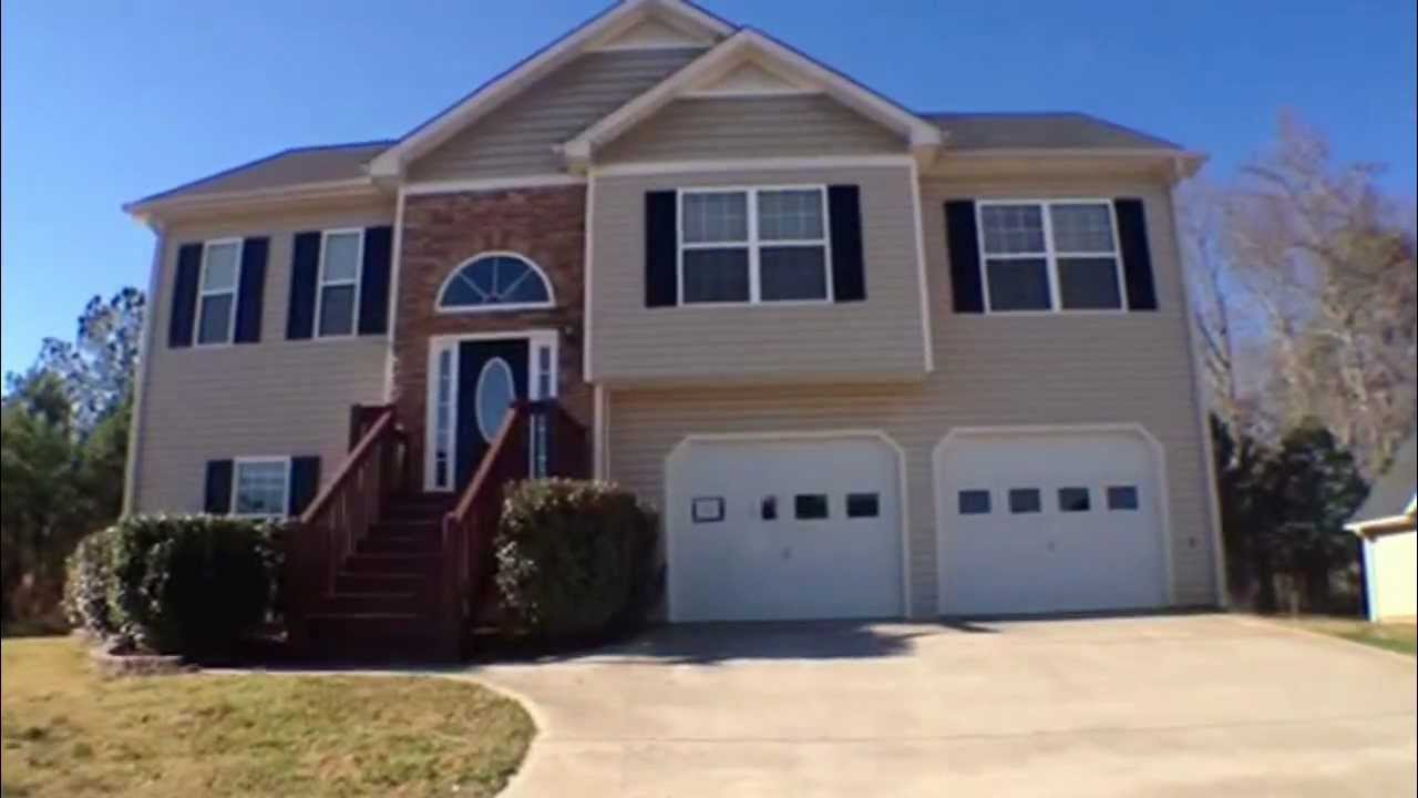 Houses For Rent Atlanta Villa Rica House 4br 2ba By Property Management Companies Atlanta