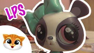 Pet Shop Week #35 - Przedszkole LPS cz. 1