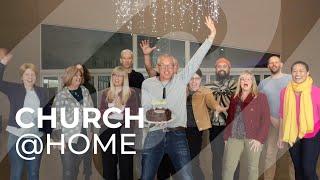 Happy birthday to us! MCBC Church@Home