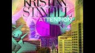 Watch Kristian Stanfill Lead Us On video