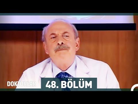 Doktorlar 48. Bölüm