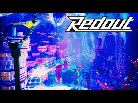 RedOut: Europa Update (22-Dec-2016)
