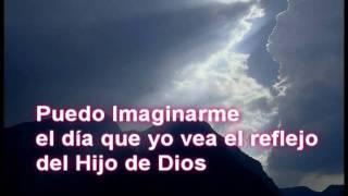 RC   Puedo Imaginarme   Ricardo Rodriguez