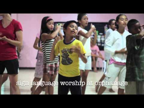 AW80 Outreach 2012