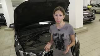Подержанные автомобили . Audi Q5, 2012