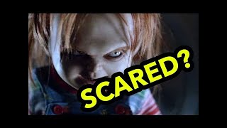 Funny Scare Cam Reactions - Funny Videos - Try Not To Laugh Videos