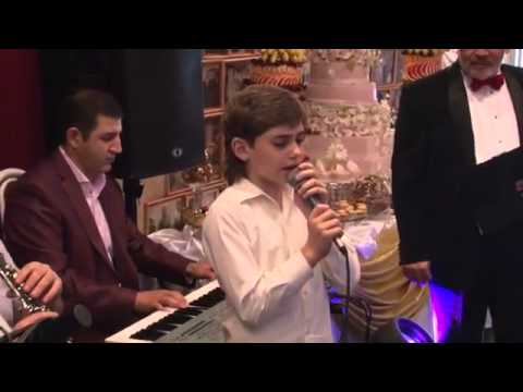 Hayrapet Vardanyan