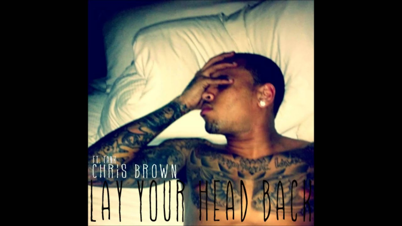 how to meet chris brown in person 2013 calendar