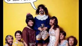 Watch Mothers Of Invention Mom  Dad video