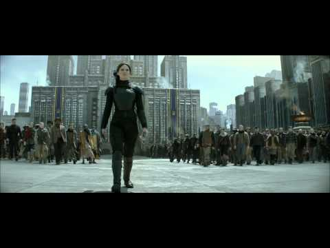 the-hunger-games:-mockingjay-part-2-(2015)-–-official-trailer-[hd]