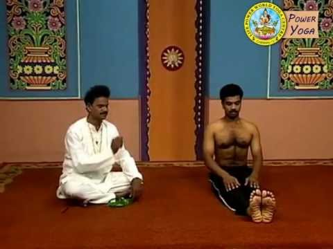 Vasi Yoga Secrets In Tamil | sport1stfuture org