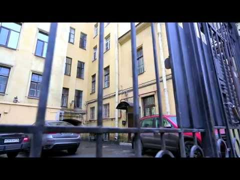Продажа квартир в Санкт Петербурге купить квартиру в СПб