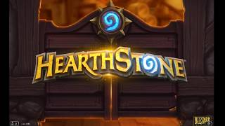 Live stream 234!! Hearthstone: Daily Challenges/ Sunday Chill Stream.