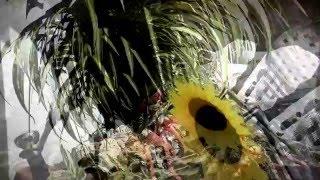 Masakatsu Takagiのwaldの曲を使いました。 動画編集ソフトデジカメdeム...