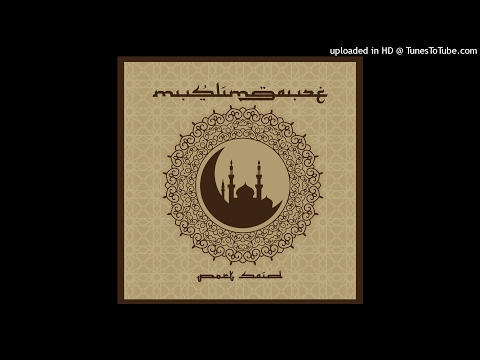 Muslimgauze - Port Said 2