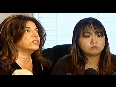 Susan Chana Lask files CVS Pharmacy Racial Discrimination Suit