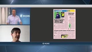 Bekymrat Italien: Allt eller inget - TV4 Sport