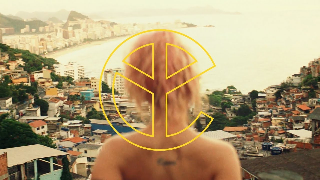 yellow-claw-to-the-max-ft-mc-kekel-lil-debbie-bok-nero-mc-gustta-official-music-video-yellow-claw