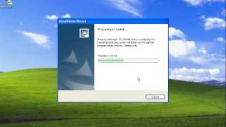 How to Install Toshiba eManager
