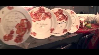 Ресторан русский кухни и винный бар SADKO г. Санкт-Петербург