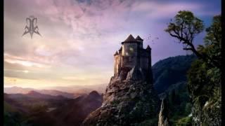 Video Julian Lehmann - A Bard's Tale download MP3, 3GP, MP4, WEBM, AVI, FLV September 2017