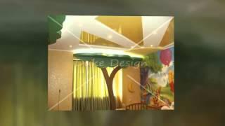 качественные французские потолки Кировоград, BrilLion-Club 3610(, 2014-08-18T12:49:11.000Z)