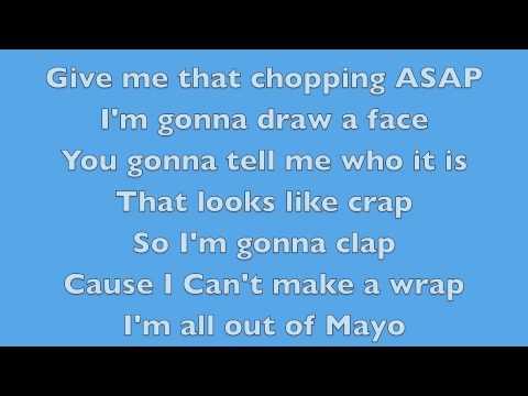 thecomputernerd01---like-a-g6---lyrics