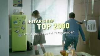 De Hitarchief Top 2000