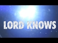 Lord Knows | TransWorld SKATEboarding