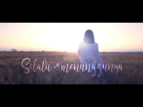 Mytha Lestari  - Begitulah (Official Lyric Video)