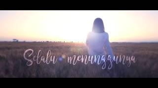 Video Mytha Lestari  - Begitulah (Official Lyric Video) download MP3, 3GP, MP4, WEBM, AVI, FLV Oktober 2018
