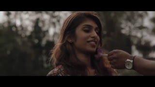 Usuru Narambulay Fan Made Video | A Tribute to Santhosh Narayanan