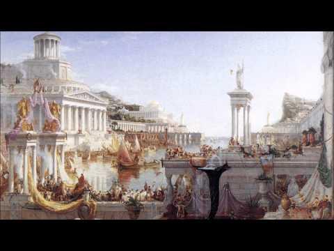 Karol Lipiński - Violin Concerto No.2 in D-major, Op.21