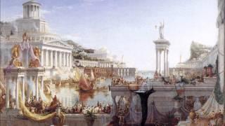 """Download lagu Karol Lipiński - Violin Concerto No.2 in D-major, Op.21 """"Militaire"""" (1826)"""