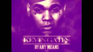 Kevin Gates - Get Up On My Level [By Any Means]Chopped And Screwed dj yayo