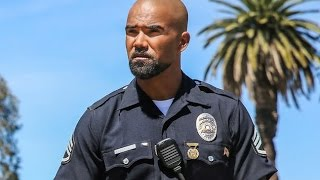 Shemar Moore Returns to CBS in S.W.A.T. Reboot