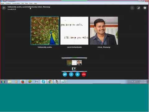 OATS Online Training Telugu Languag 3rd Class