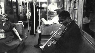 Gambar cover Bix Beiderbecke - Singin' the Blues (Till My Daddy Comes Home)