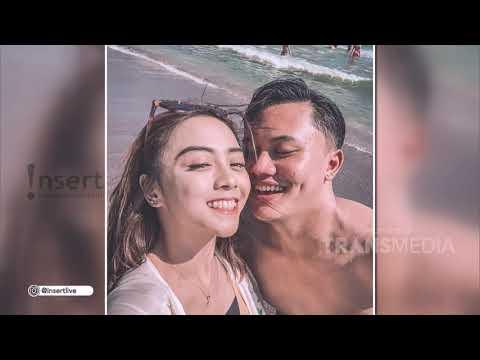INSERT - Rizky Febrian Jalani LDR Dengan Sang Pacar (20/9/19) Part 5