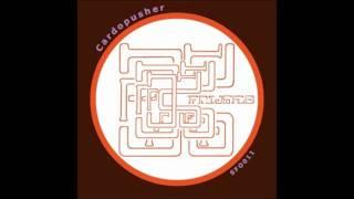 Cardopusher - Instant Glue