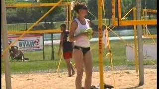 Beach volley Valenton Paris 2010 (BVAW.org)