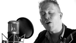 "Jack Harris, ""Hurricane Lamp"" / Playlistplay Session"