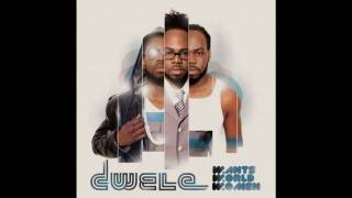 Dwele - Dim The Lights (ft. Raheem DeVaughn)