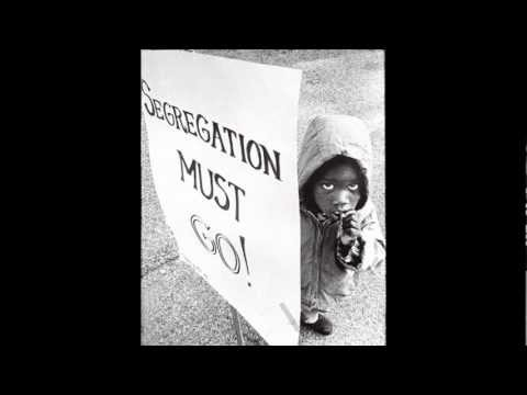 Plessy vs Ferguson and the Jim Crow Laws